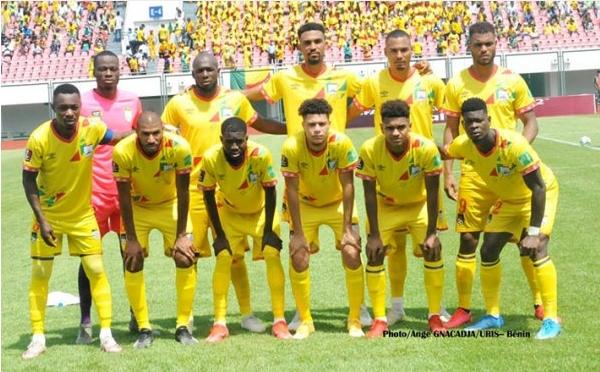 Éliminatoires de la Coupe du Monde Qatar 2022 : Les Ecureuils battus à domicile (0-1)